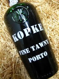 Actie week 16 wijn port bier gedestileerd wijntap slijterij urk